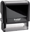Trodat 4915 Self-Inking Stamp