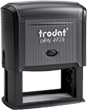 Trodat 4926 Self-Inking Stamp