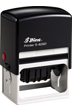 S-829D - S-829D Self-Inking Dater