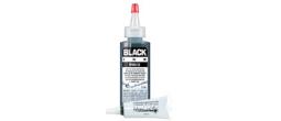 MaxLight Oil-Based Refill Ink