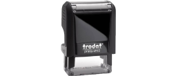 Trodat® Self-Inking Stamps