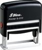 S-310 - S-310 Self-Inking Stamp