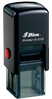 S-510 - S-510 Self-Inking Stamp