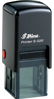 S-520 - S-520 Self-Inking Stamp