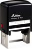 S-837 - S-837 Self-Inking Stamp
