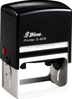 S-829 - S-829 Self-Inking Stamp