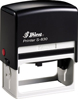 S-830 - S-830 Self-Inking Stamp