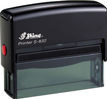 S-832 - S-832 Self-Inking Stamp