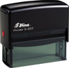 S-833 - S-833 Self-Inking Stamp